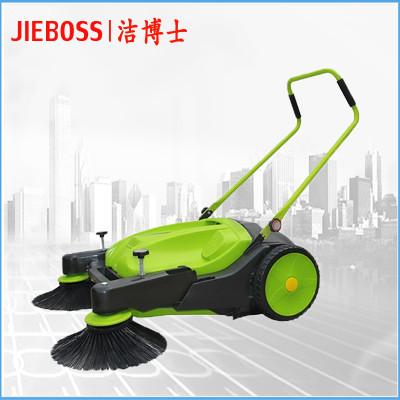 无助力扫地机 JIEBOSS-950